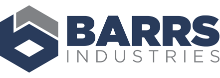 Barrs Industries